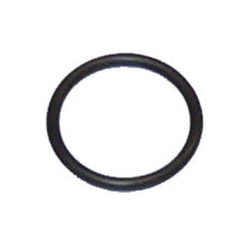 O-ring for 18016
