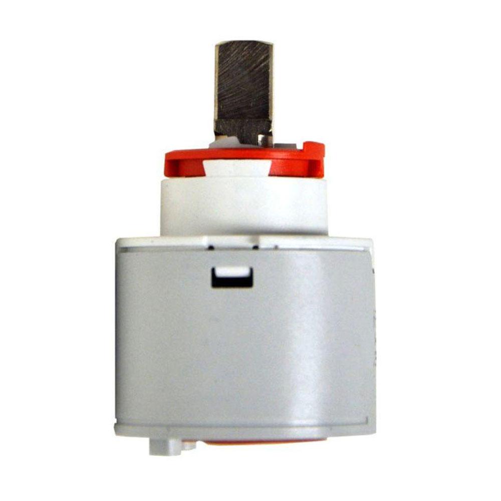 Faucet Cartridge for Kohler Faucet