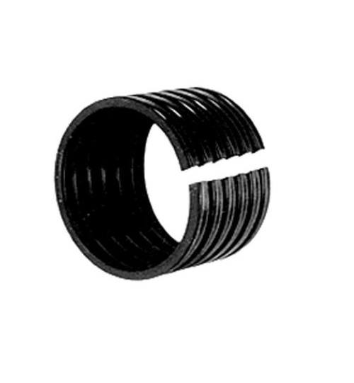 15 In Corrugated Split Coupler