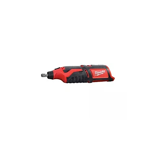 Milwaukee 2460-20 M12 Cordless LITHIUM-ION Rotary Tool