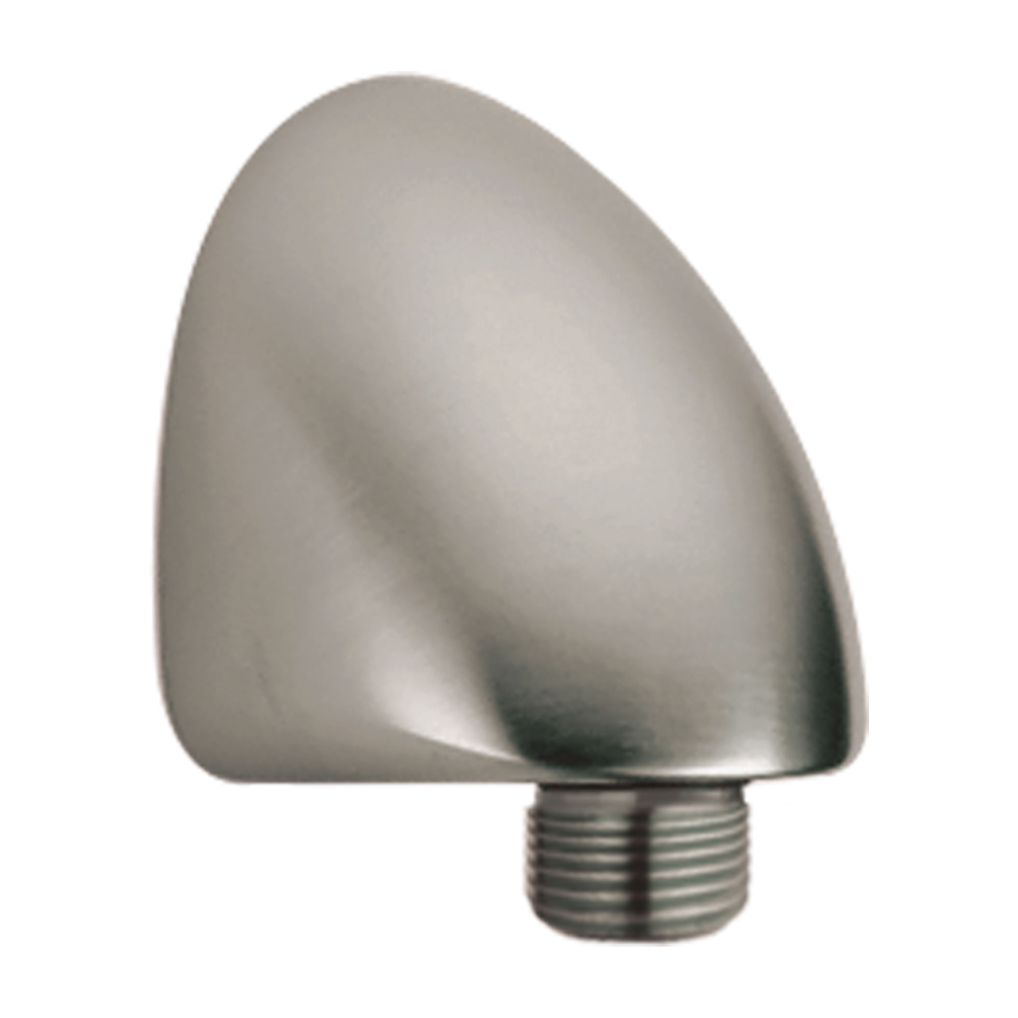 Delta 50560-SS Wall Elbow for Hand Shower