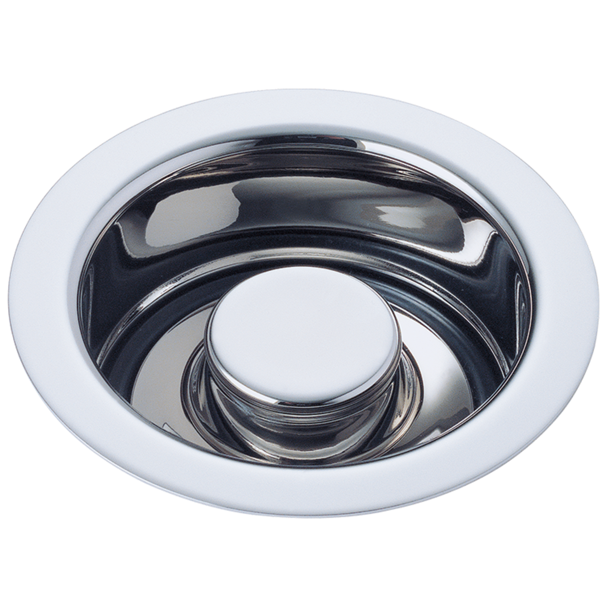 Delta 72030 Kitchen Disposal and Flange Stopper