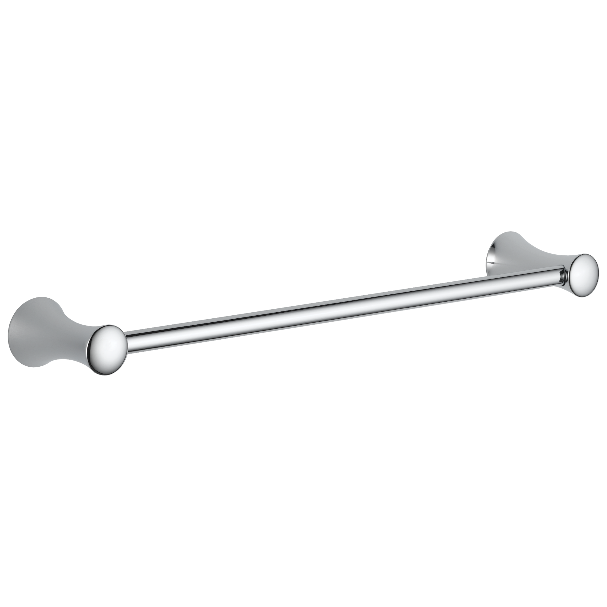 "Delta 73818 Lahara 18"" Towel Bar"