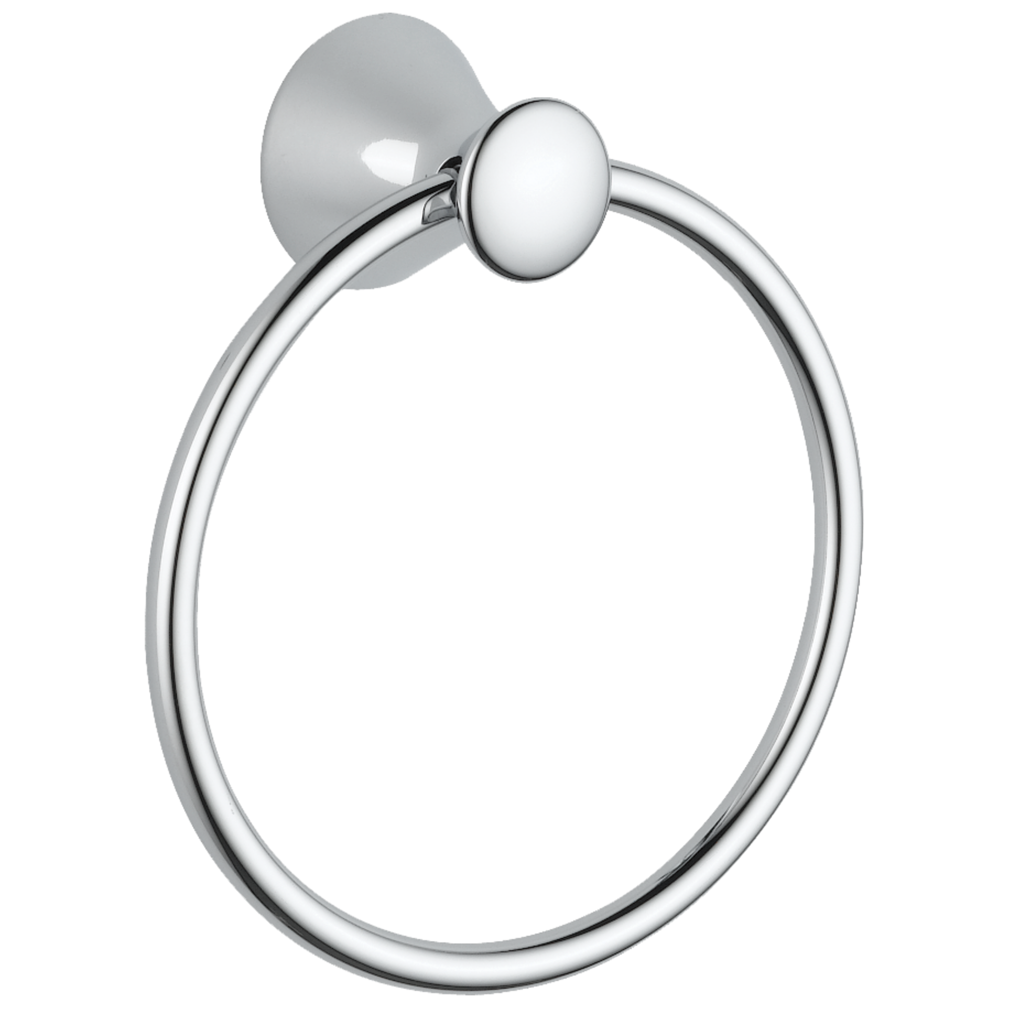 Delta 73846 Lahara Towel Ring