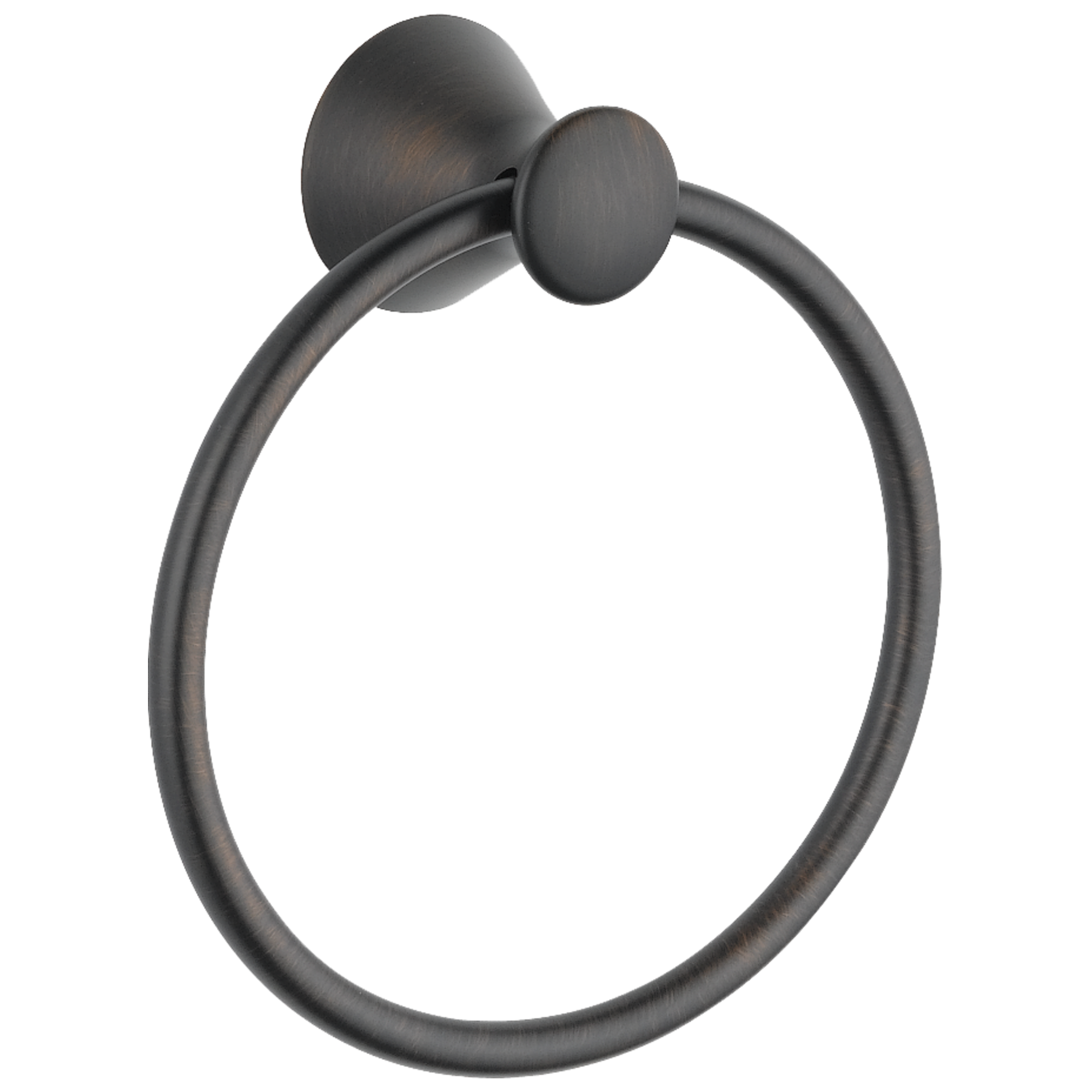Delta 73846-RB Lahara Towel Ring