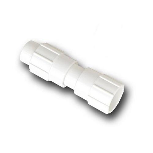 3/4 Inch Sch 40 PVC Kwikrepair Coupler
