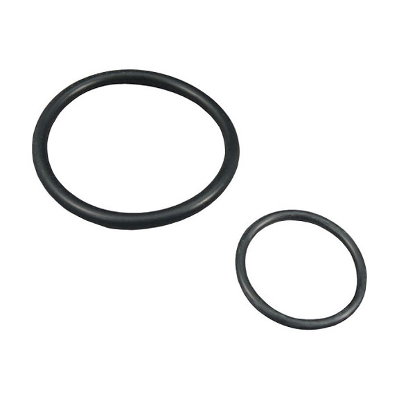 1  ACT O-RING KIT- AFI FILT