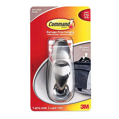LG NI Command MTL Hook