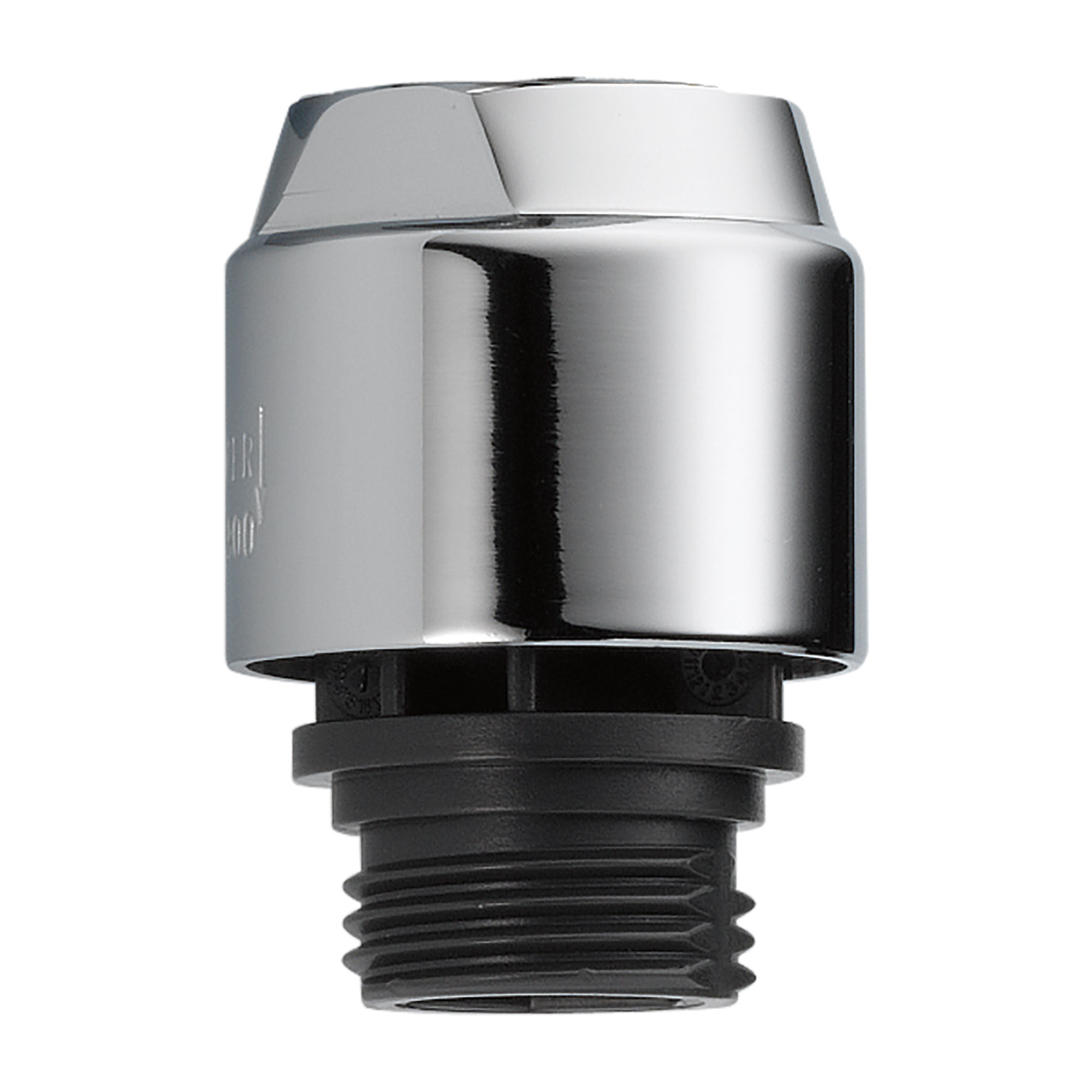 Delta U4900-PK Vacuum Breaker