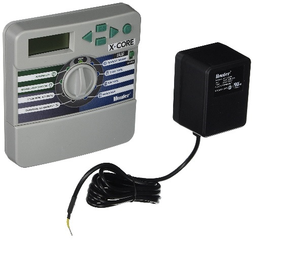 Entry-level Residential Controller