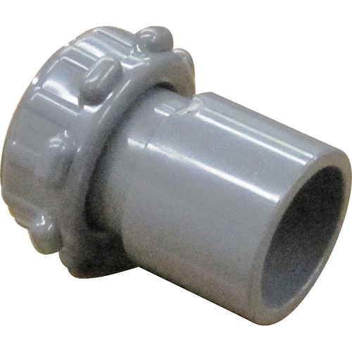 "Action 2"" Spigot or 1.5"" Slip x 1"" Buttress Adptr"