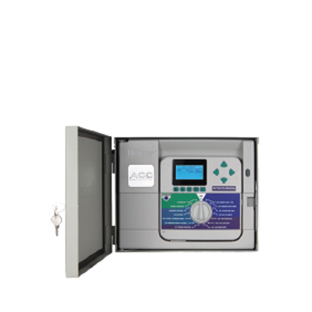 ACC 12 Station base Unit Sprinkler Controller