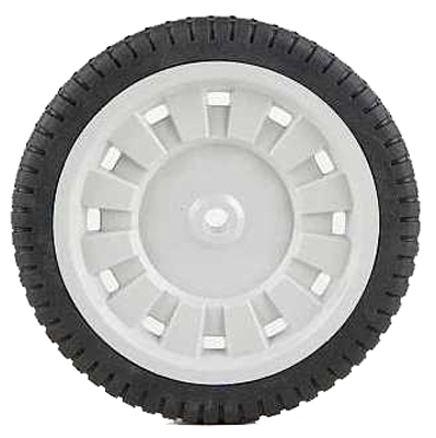8X1.75PLAS OFFSET WHEEL