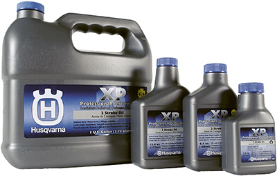 XP 2.6OZ 2 CYC OIL