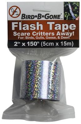 TV204876 2x150 Flash Tape