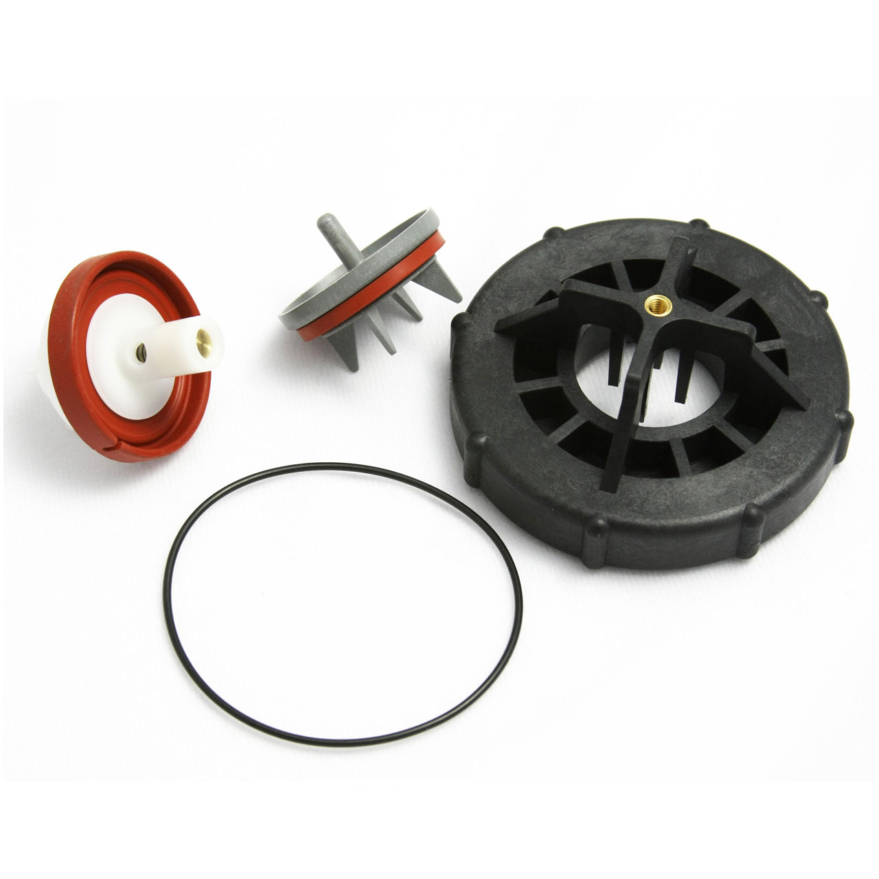 Model 420 Freeze Repair Kit for 1/2-3/4""