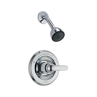 Monitor 13 Series Shower (Valve Sold Separately)