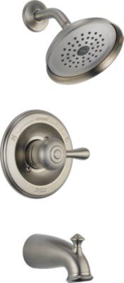 Monitor(R) 14 Series Tub and Shower Trim