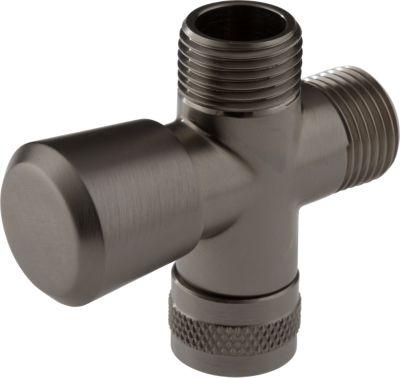 3-Way Shower Arm Diverter for Hand Shower