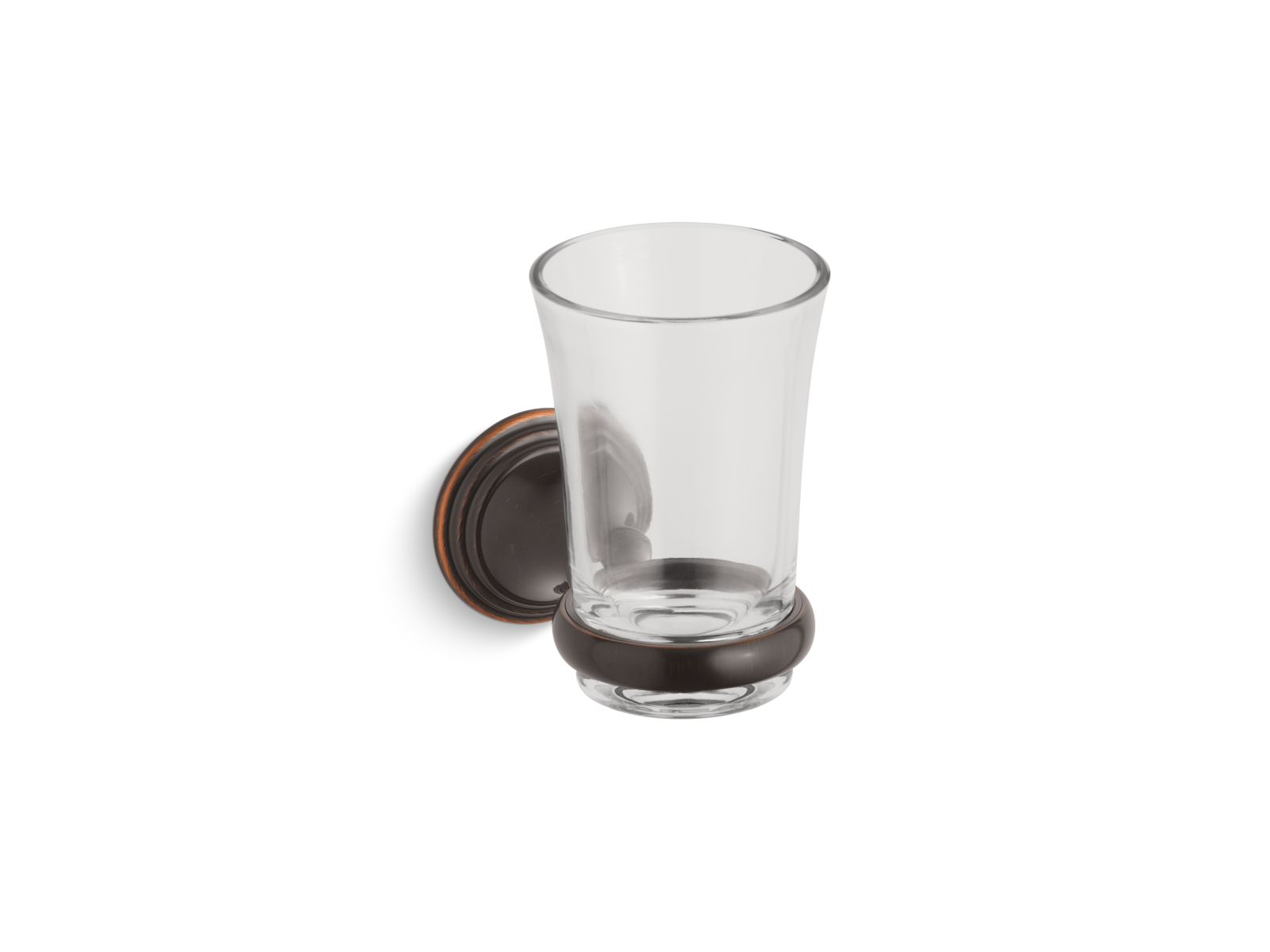 DEVONSHIRE TUMBLER HOLDER
