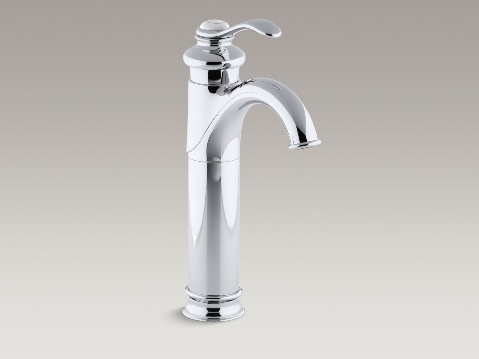 BuyPlumbing.net - Product: Kohler July™ K-P97282-4-CP single-handle ...