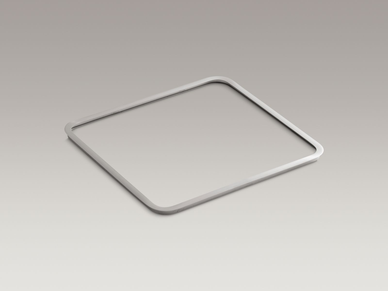 Kohler K-6688-NA Tahoe Bathroom Sink Metal Frame