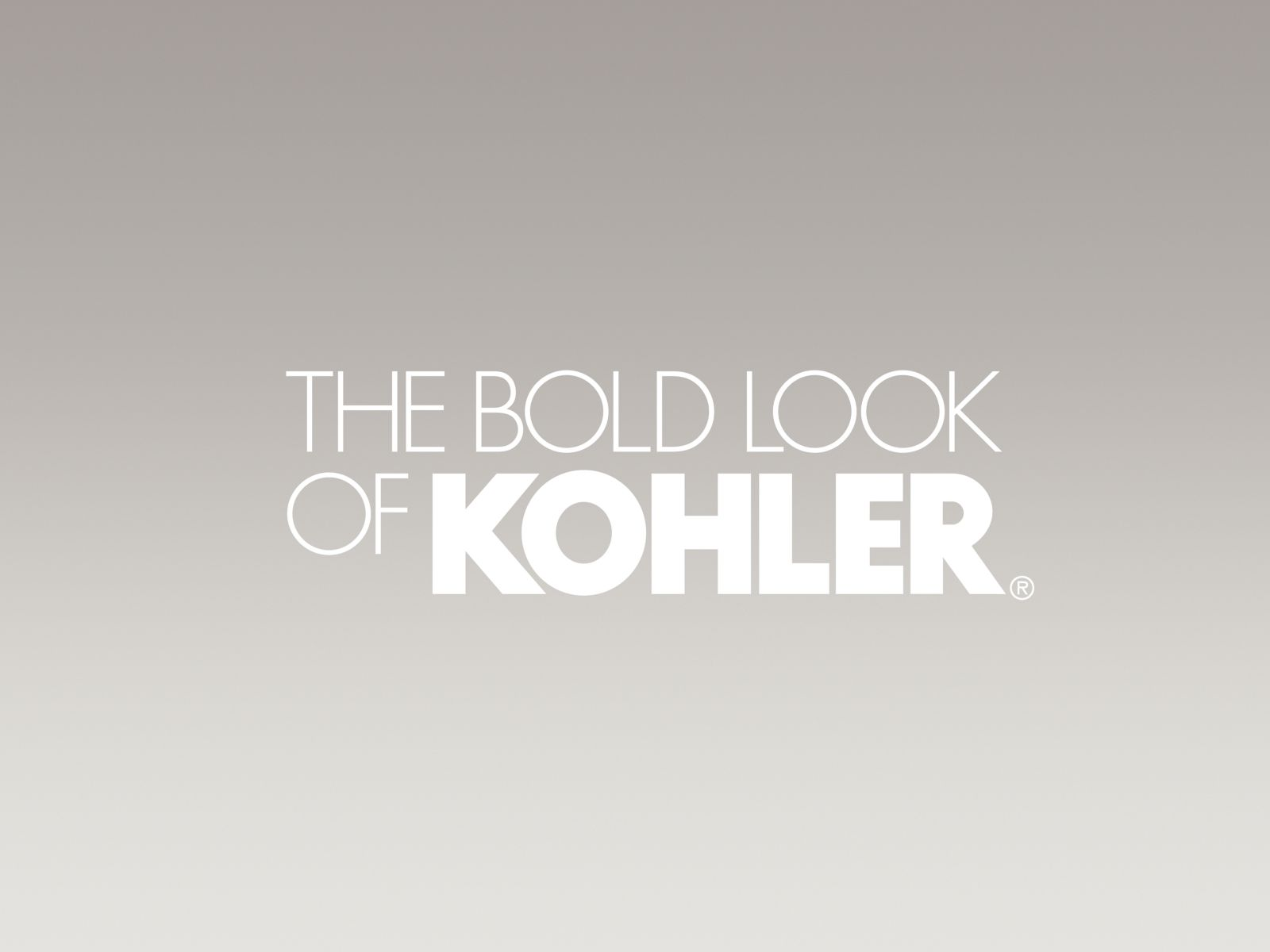 "Kohler Gradient™ K-709062-D3-ABZ sliding bath door 58-1/16"" H x 59-5/8"" W, with 1/4"" thick Frosted glass Anodized Dark Bronze"