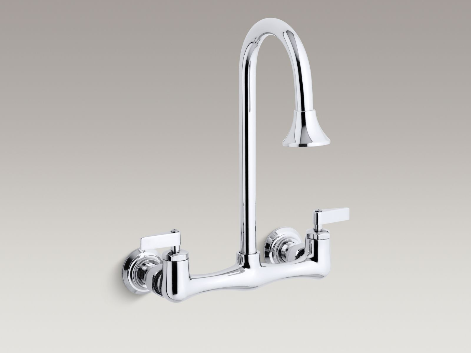 bathroom mount faucets faucet wall collection