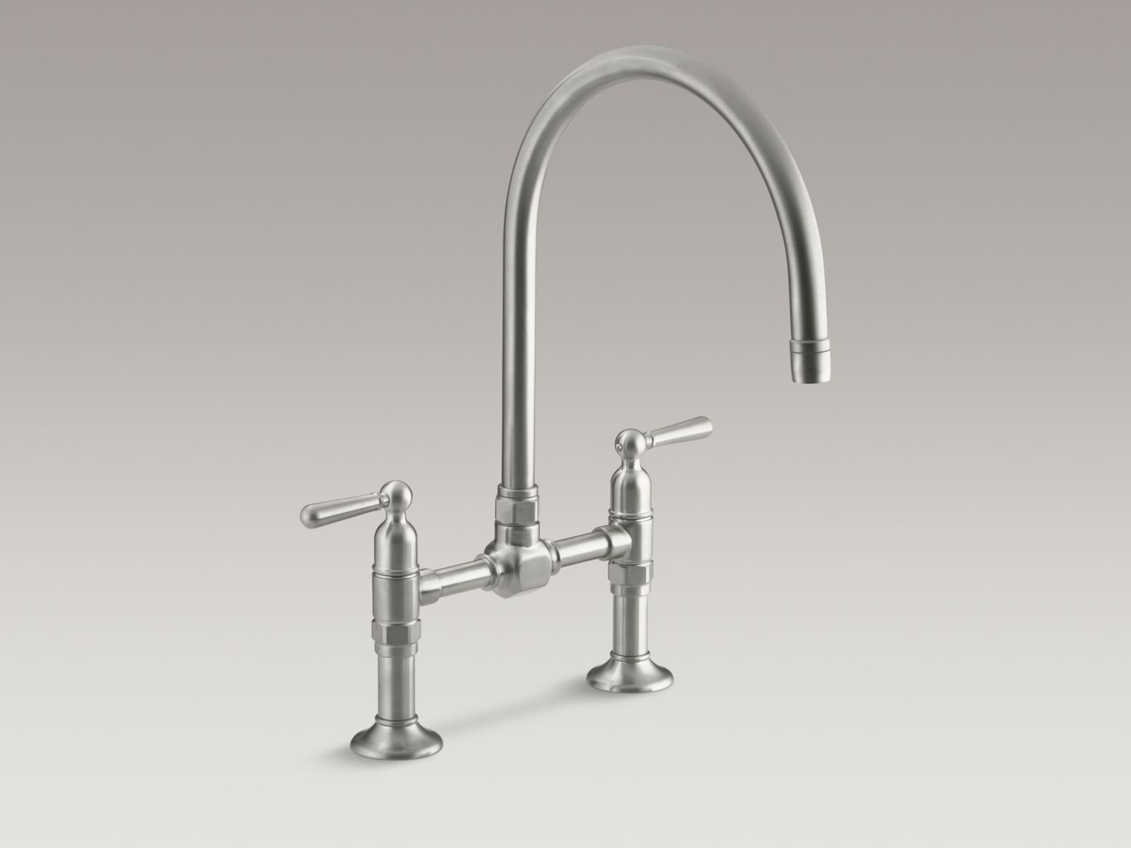 BuyPlumbing.net - Product: Waterstone 3100SN Traditional Wall ...