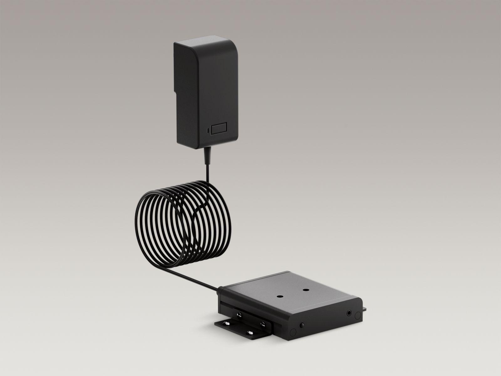 Kohler DTV+™ K-99696-NA amplifier module