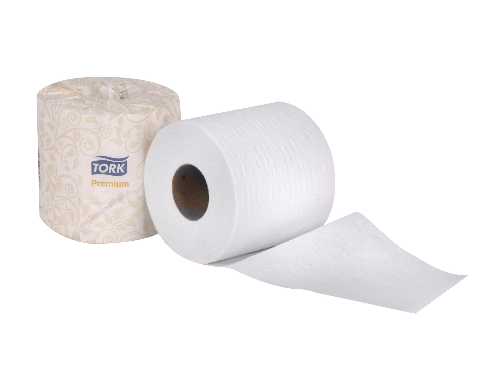Tork Premium Soft Bath Tissue Roll