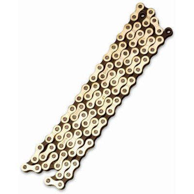 Bell 1/2 X 1/8-Inch 96-Link Bicycle Uni-Chain