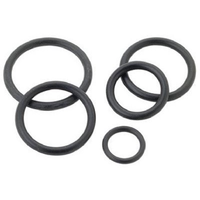 Brasscraft Sf0170 Sterling Replacement O-Ring Kit